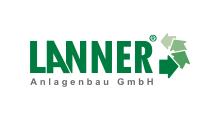 Logo Produktuebersicht Lanner