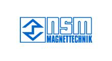 Logo Produktuebersicht Nsm