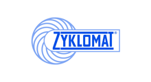 Logo Produktuebersicht Zyklomat