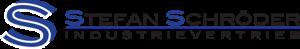 Logo Stefan Schroeder Iv Mobile