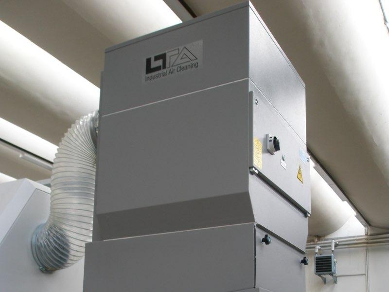 Lta Emulsionsnebel Absaugung 3