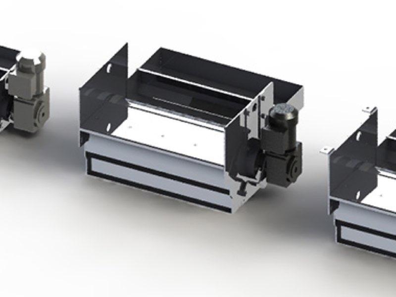 Nsm Filteranlagen 1