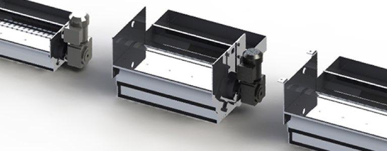 Nsm Filterautomation