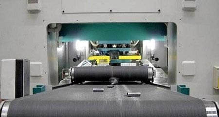 foerdertechnik-nsm-magnettechnik
