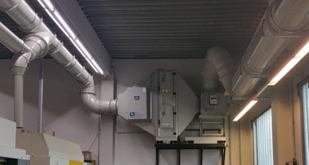 luftfiltertechnik-zentralluftfilter